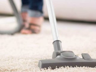 Best Vacuum Cleaners 2020.Top 10 Best Carpet Vacuums 2020 Uk