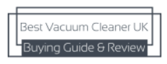 Vacuum Cleaner Review 2020